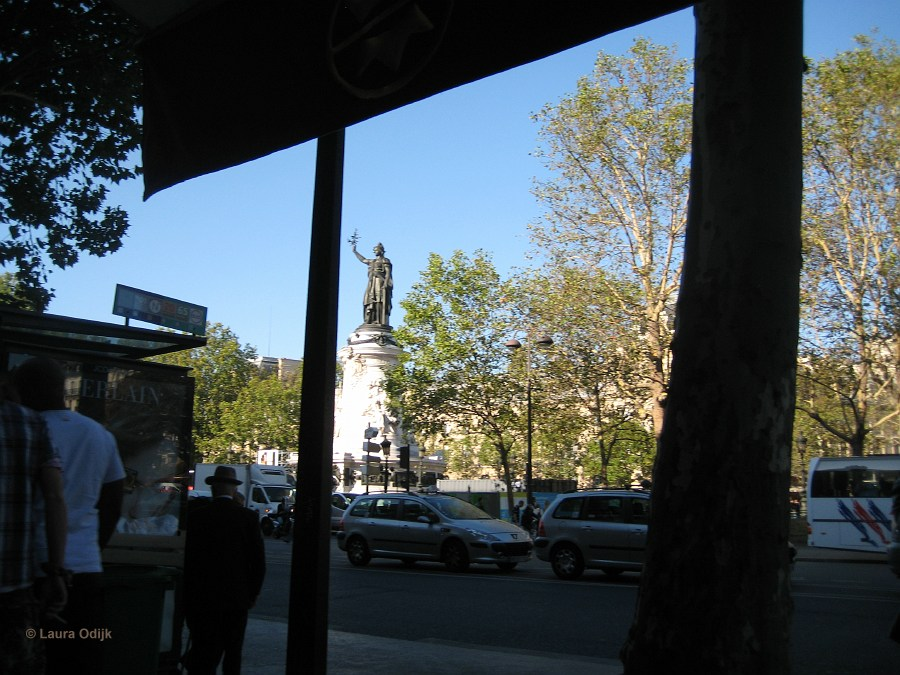 sized_Parijs 09 002