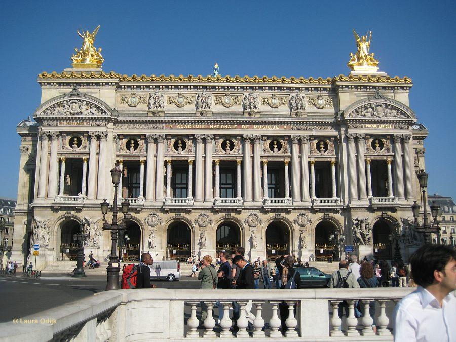 sized_Parijs 09 007