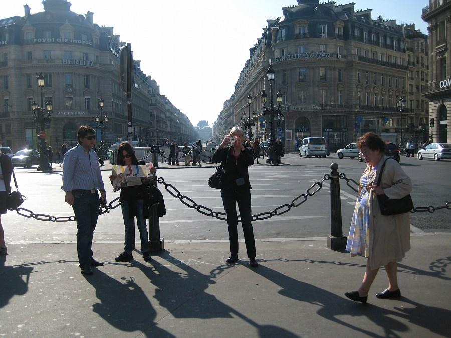 sized_Parijs 09 009
