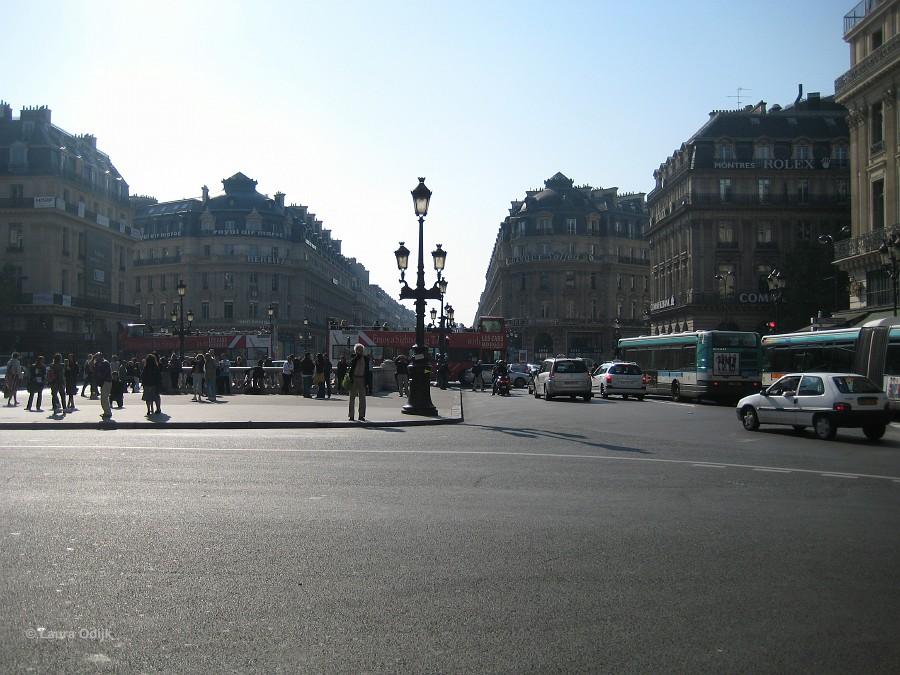 sized_Parijs 09 011