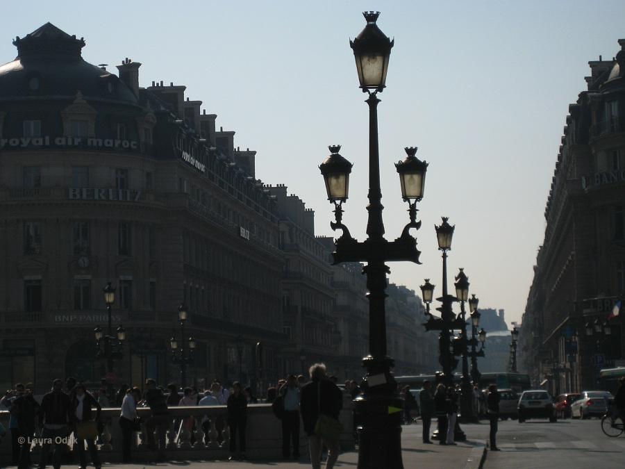 sized_Parijs 09 012