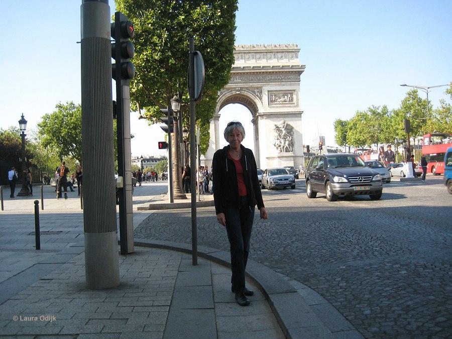 sized_Parijs 09 028