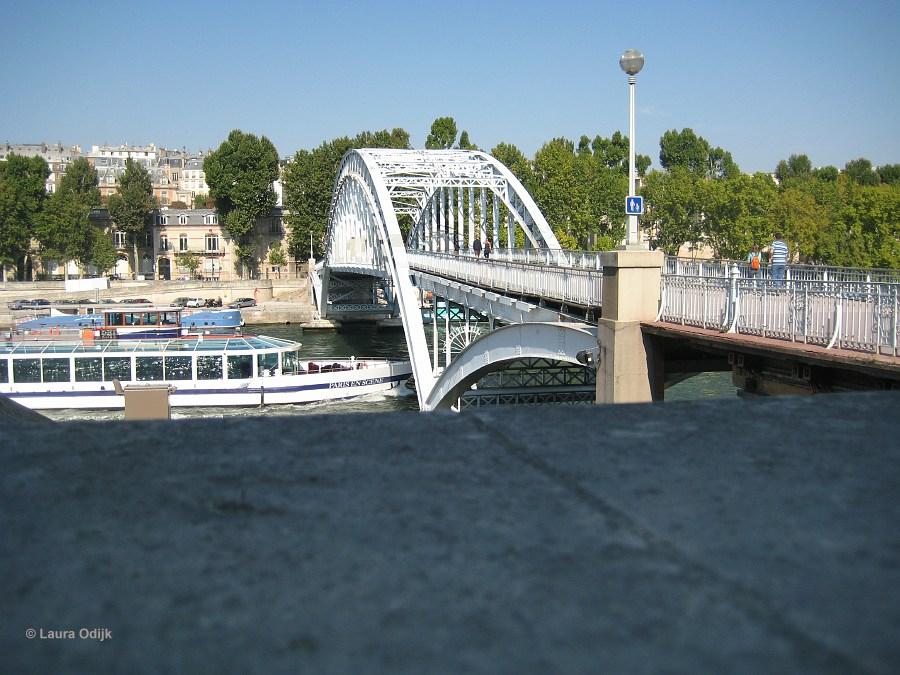 sized_Parijs 09 051