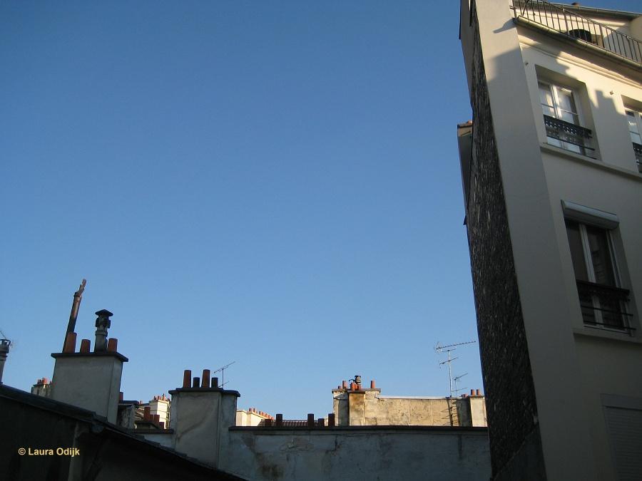 sized_Parijs 09 064