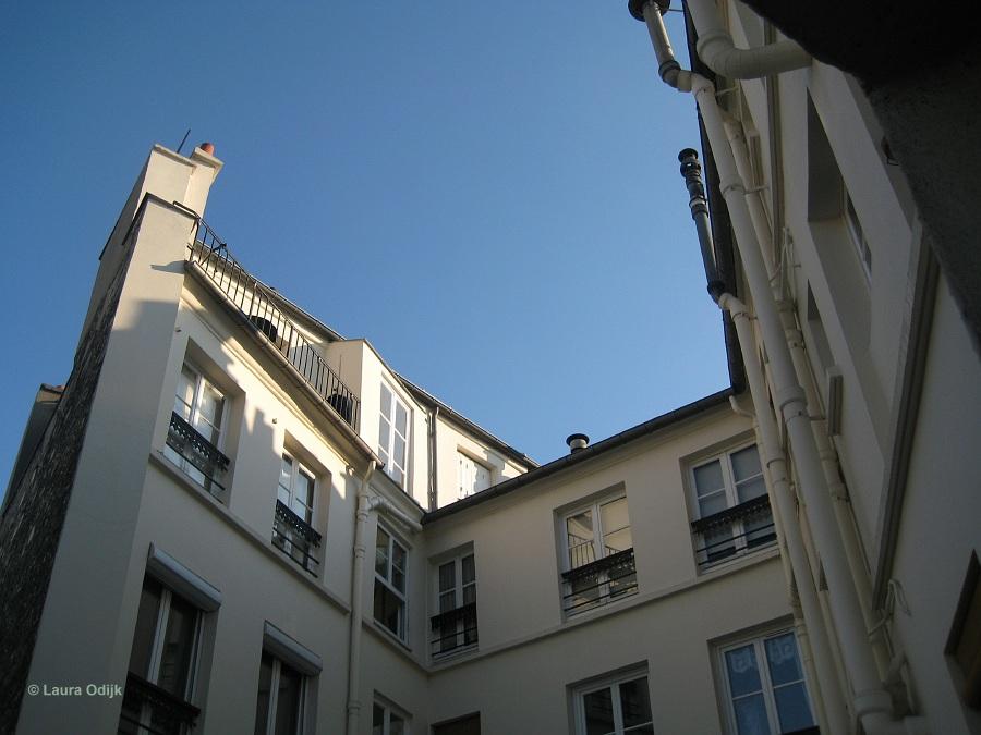 sized_Parijs 09 065