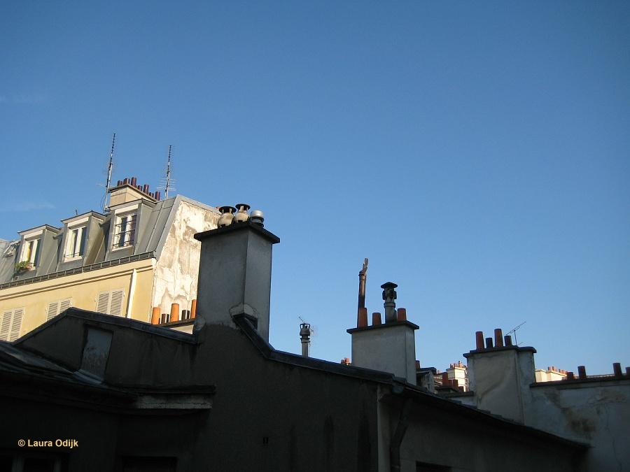 sized_Parijs 09 067