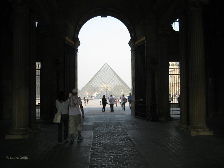 sized_Parijs 09 071