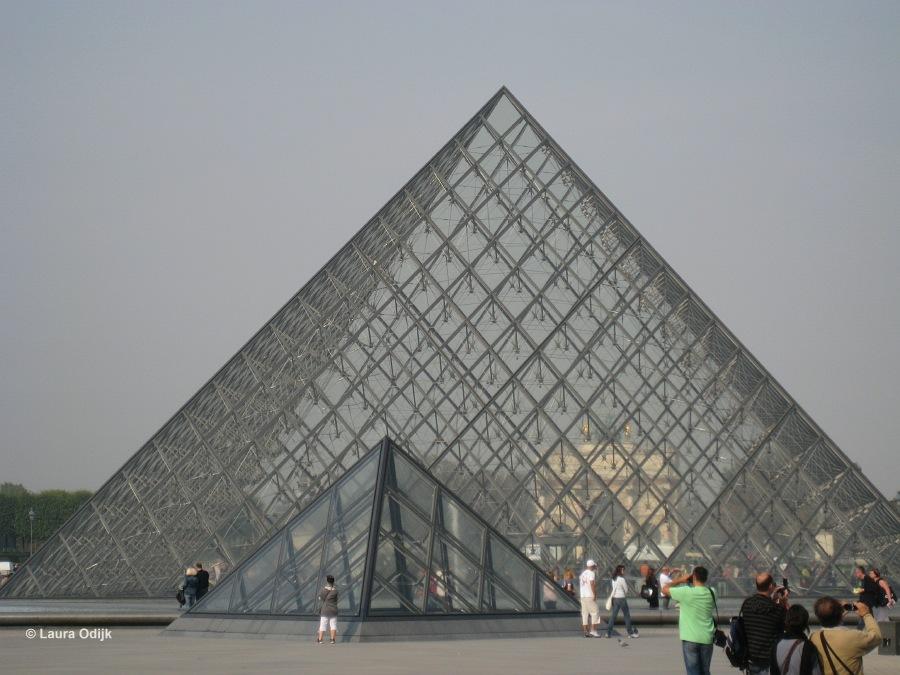 sized_Parijs 09 072