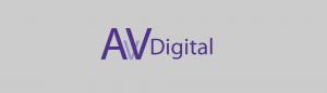 avvdigital_logo_2014